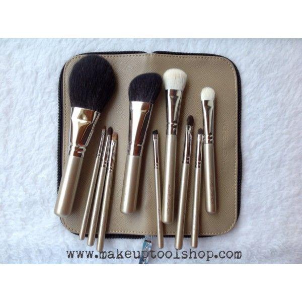 Mencari Makeup Brush yang Bagus dan Murah? Ini Tempatnya! - Female Daily