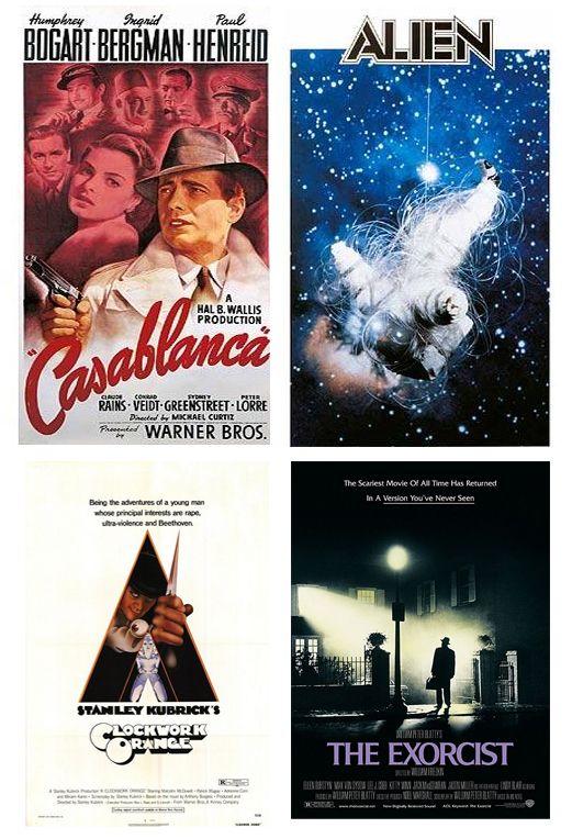 Best  Poster Design Movie Ideas On   Minimal Movie