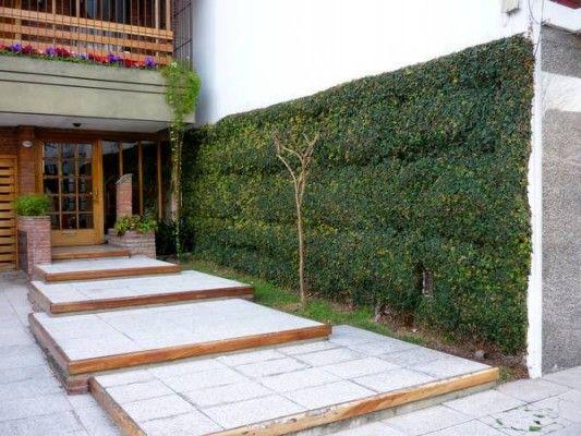 modelos de jardines pequeos diseo de interiores