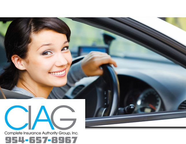 (954) 657-8967 Insurance Fort Lauderdale: Get Insured by the King. #insuranceFortLauderdale #insuranceFtLauderdale
