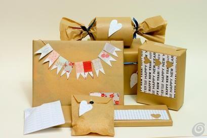 regali simpatici - Cerca con Google