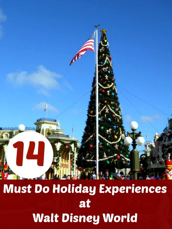 does disney world celebrate 4th of july