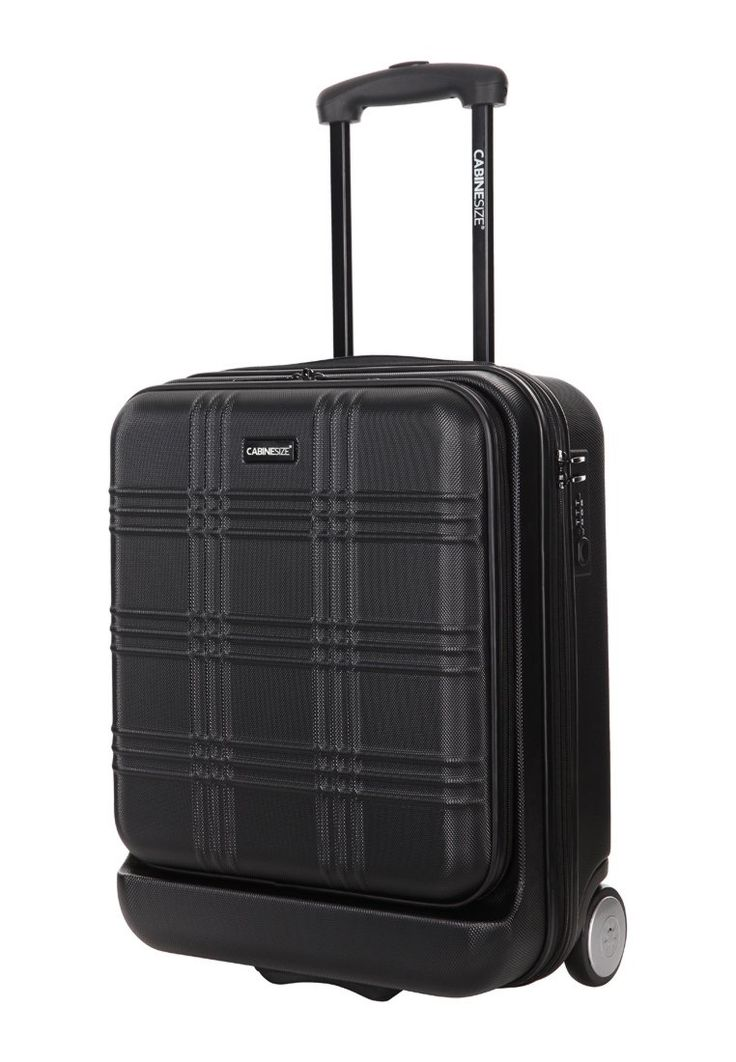 17 best ideas about cabin luggage size on pinterest for Cabin bag weight limit emirates