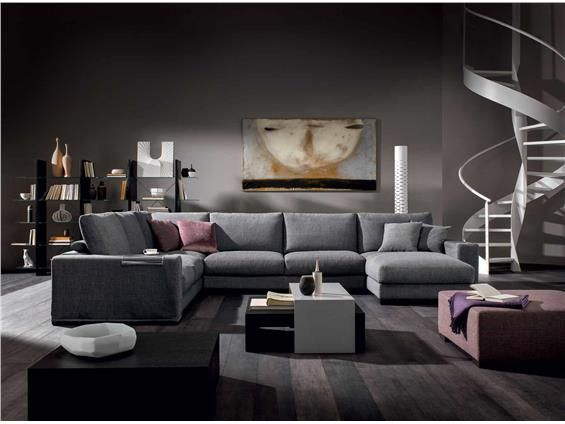 17 best images about natuzzi style on pinterest armchairs furniture and white leather sectionals. Black Bedroom Furniture Sets. Home Design Ideas