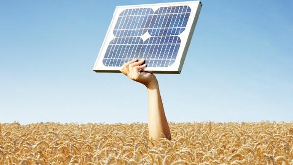 Risparmio energetico e fotovoltaico: Italia sul podio  Un primo vasto studio sull'efficienza energetica delle principali economie del mondo ci mette al terzo posto. Intanto, la diffusione del fotovoltaico è ai massimi nel nostro Paese!