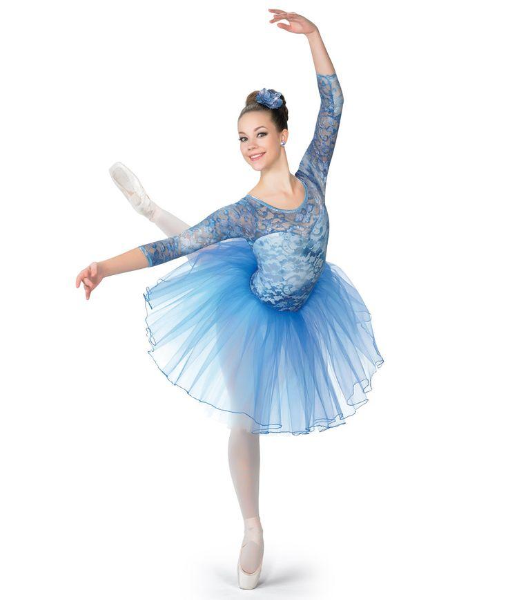 35 best 2018 value teen lyrical & ballet dance costumes images on ...