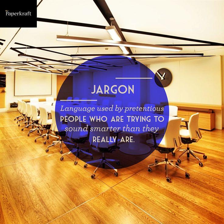 Jargon a definition #urbandictionary #jargon #corporate