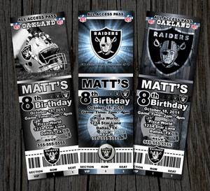 25 Best Ideas About Oakland Raiders Funny On Pinterest