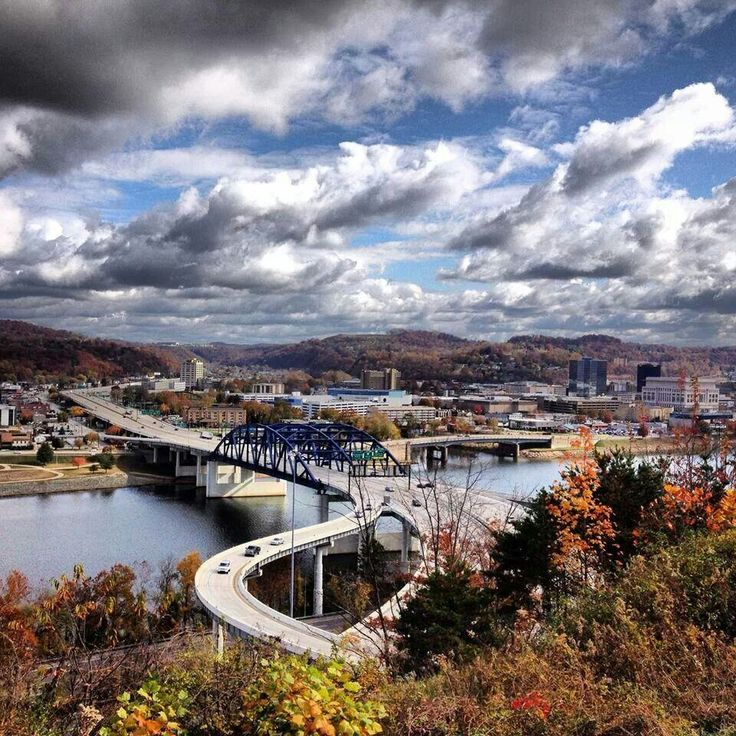 Wedding Venues In Charleston Wv: 25+ Best Ideas About Virginia Hill On Pinterest