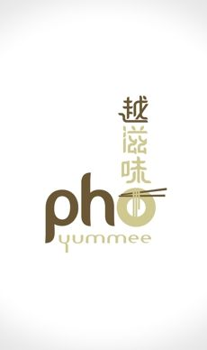 Cafe Deco Group - Pho Yummee