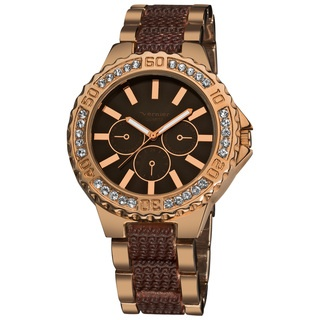 18 best images about expensive women watches on pinterest for Nice watch for boyfriend