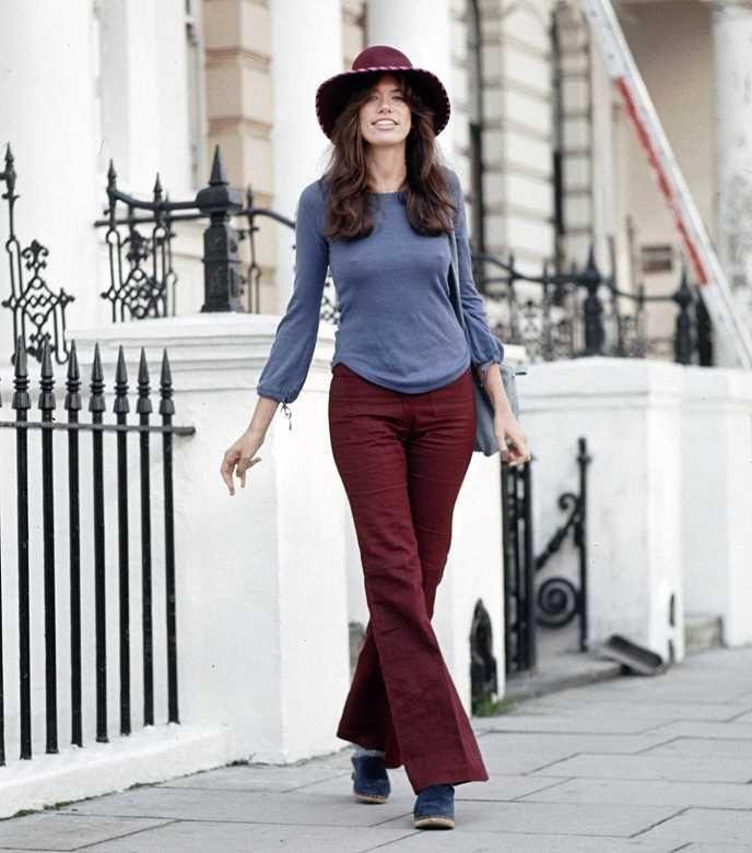 17 Best Ideas About Carly Simon On Pinterest