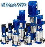 Goulds 2SVA7C5C0 Centrifugal Pump - http://pump.w.pw/goulds-2sva7c5c0-centrifugal-pump.html