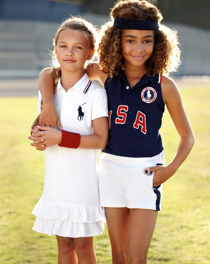 Ralph lauren london 2012 cute kid stuff pinterest kids