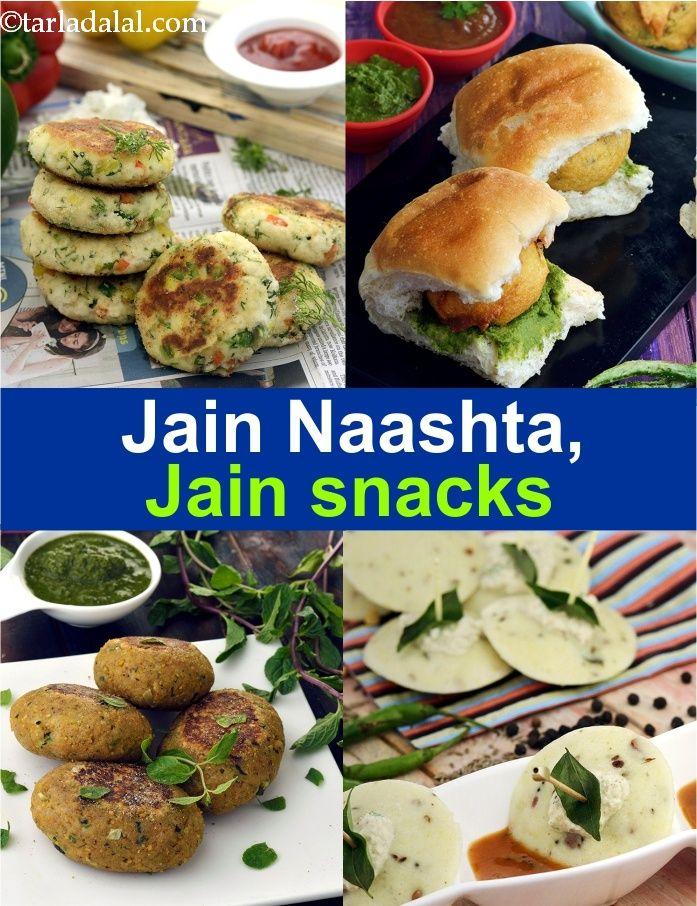 Jain Snack Recipes Jain Naashta Recipes Indian Food Recipes Vegetarian Jain Recipes Indian Food Recipes