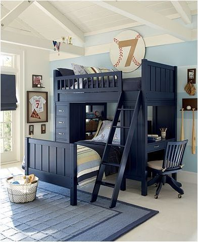 185703184608749206 Young Boys Sports Bedroom Themes | Design Inspiration of Interior,room,and kitchen