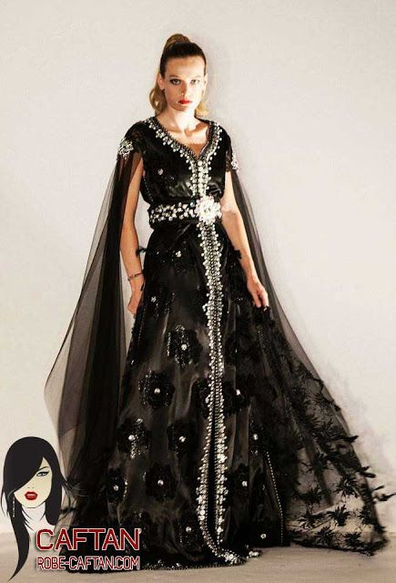 top 25 ideas about caftan 2015 on caftans