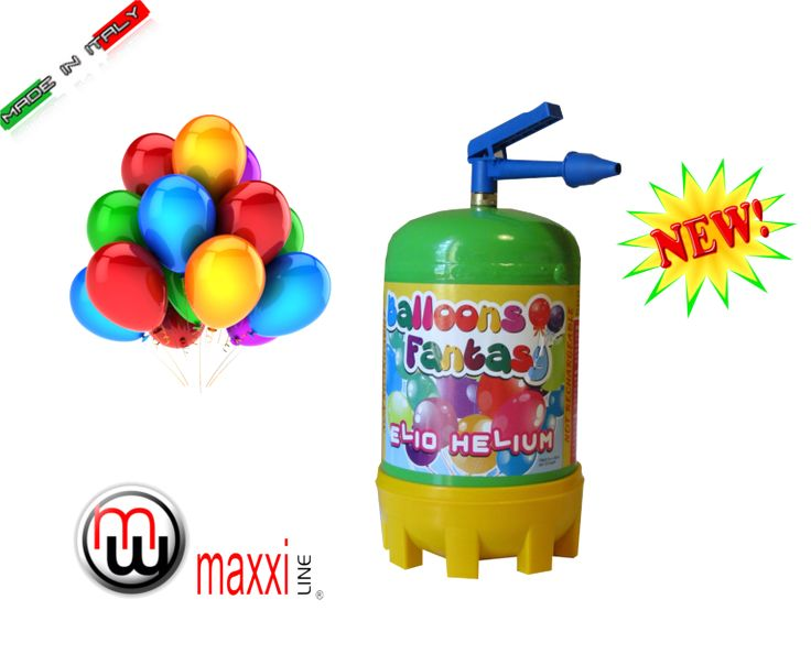 Small Disposable 1.2l helium canister ( 0,12m3 helium compressed) Take advantage of our Special Offers ! Contact us for more information ! - Factory Direct Sale - Guaranteed Low Price - Private label on request