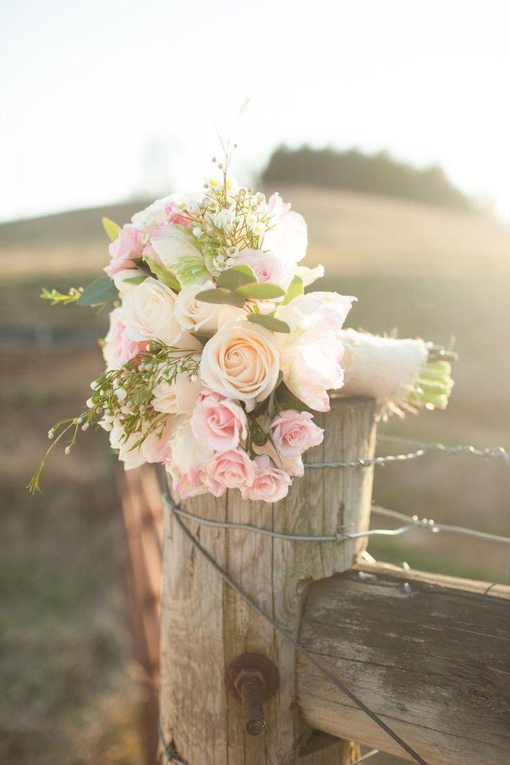 DIY Tutorial DIY WEDDING / DIY Bridal Bouquet - Bead&Cord
