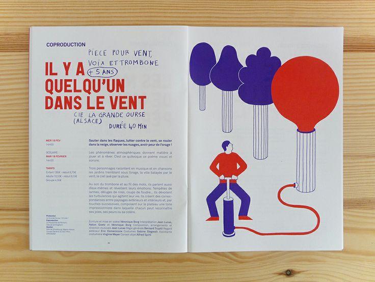 3866 best Édition et Livre expérimental / Editorial & Experimental ...