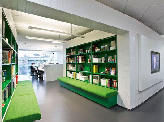 65 best office design images on Pinterest Office designs Office