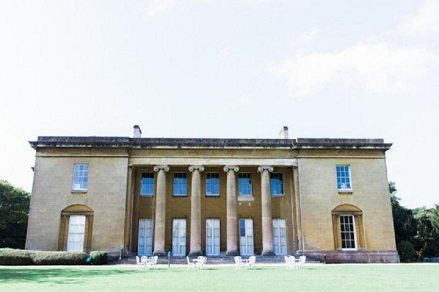 Leigh Court, bristol, wedding venue, classic, uk, top wedding venue, bowtie and belle photography
