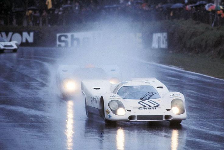 Lamborghini Aventador S – Auto Wizard Porsche 356, Porsche Motorsport, Porsche Cars, Road Race Car, Road Racing, Race Cars, Sports Car Racing, Sport Cars, Le Mans