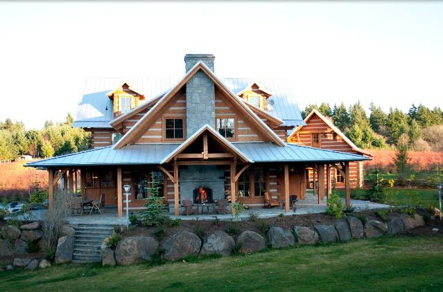 http://www.stonemill.com/log-cabins-picture-gallery/log-homes-photos-residential-leuthold.html