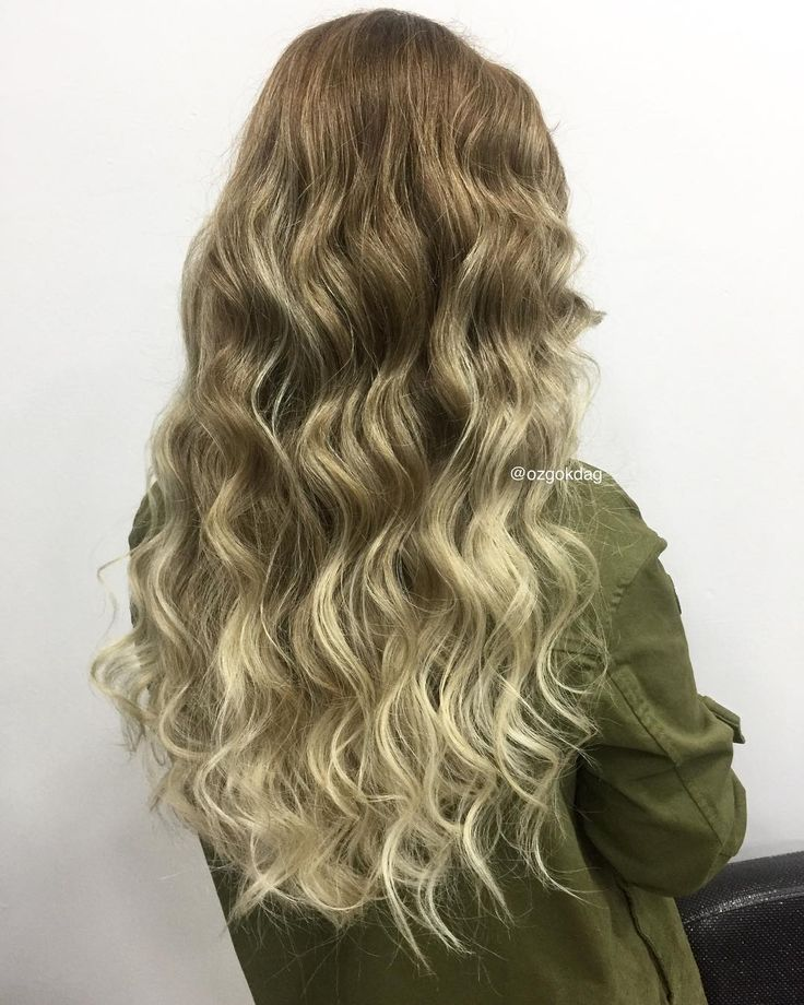 ��������#teyyarecikız#ombre #balyaj #kırma #pigmentasyon #hair #haircolor  #hairstyles #naturelleştirme #balyaj #salonmakas #değişim #bakım #moda #güzellik #makyaj #saç #boya #omre #tasarım http://turkrazzi.com/ipost/1523110929998773331/?code=BUjLVIwF3xT