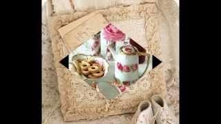 ΞΕΓΕΛΑΜΕ ΚΑΙ ....ΣΟΚΑΡΟΥΜΕ ΤΙς ΡΥΤΙΔΕΣ....!!!...!!! Κόλπα και τερτίπια ομορφιάς από την ΑΙΩΝΙΑ ΓΥΝΑΙΚΑ...!!!  Δείτε γραμμένη την συνταγή και εδώ: http://spirtowebradio.com/radio/index.php/2012-11-02-14-38-15/2013-06-04-13-57-26/539-2013-05-20-08-09-21 © Spirto Web Radio