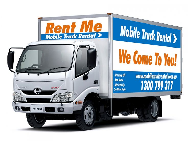 small truck rental for moving - small truck models Check more at http://besthostingg.com/small-truck-rental-for-moving-small-truck-models/