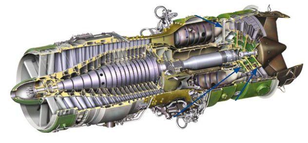 turbina-gas-aeroderivadas-22649-2401443.jpg (632×294)
