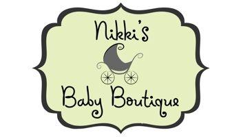 Nikkis Baby Boutique in Mossel Bay  #poogybear #babyclothing #babyfashion #localislekker #southafrica #namibia #botswana #babywear #cotton #baby #babyclothes #madeinsa