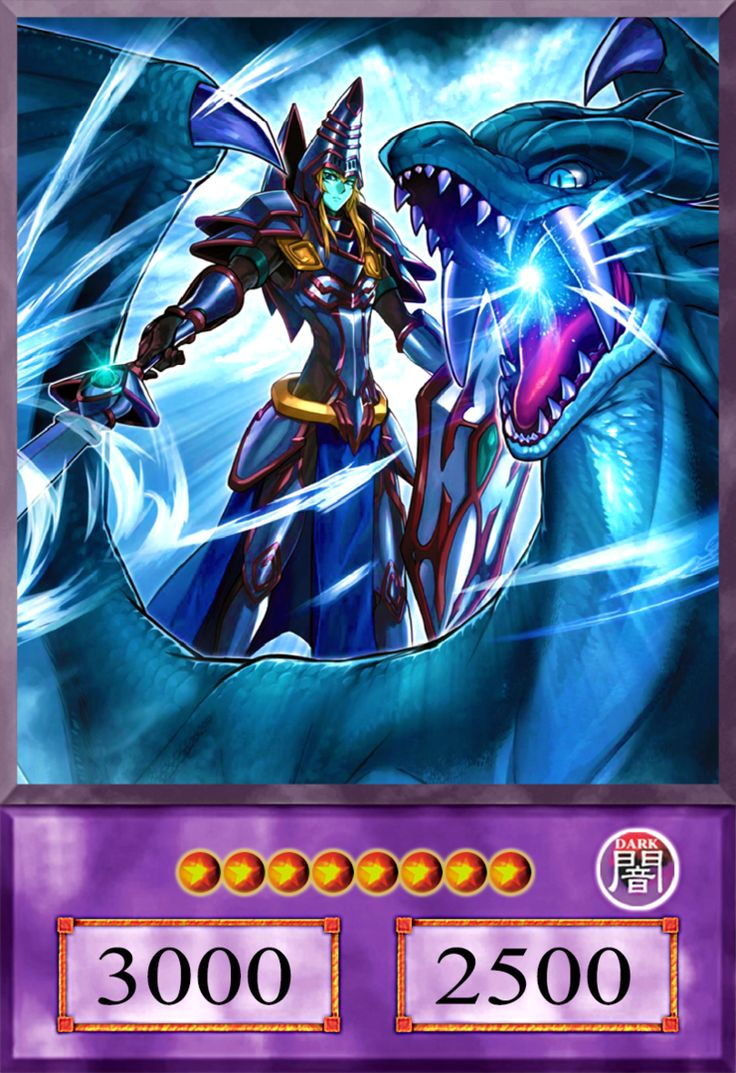 26 best eight images on pinterest monsters yu gi oh and cards