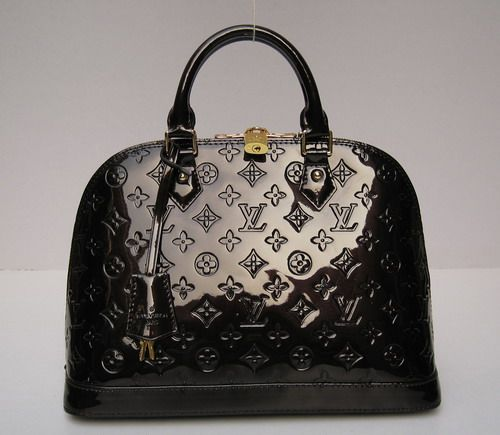 d631be53594 ... Order for replica handbag and replica Louis Vuitton shoes of most  luxurious designers. Sellers of ...