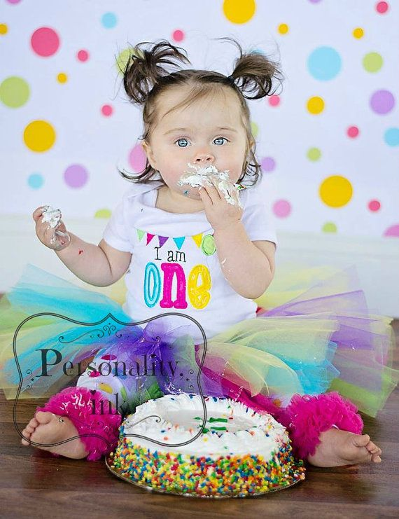 65 best Sofias First Birthday Party images on Pinterest