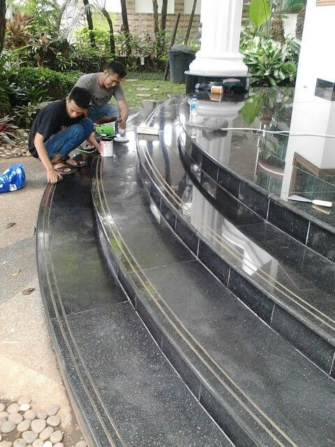 Jasa poles granit murah Tlp.0878 8955 7888 WA.0822 1839 4060