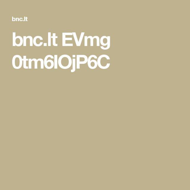 bnc.lt EVmg 0tm6IOjP6C
