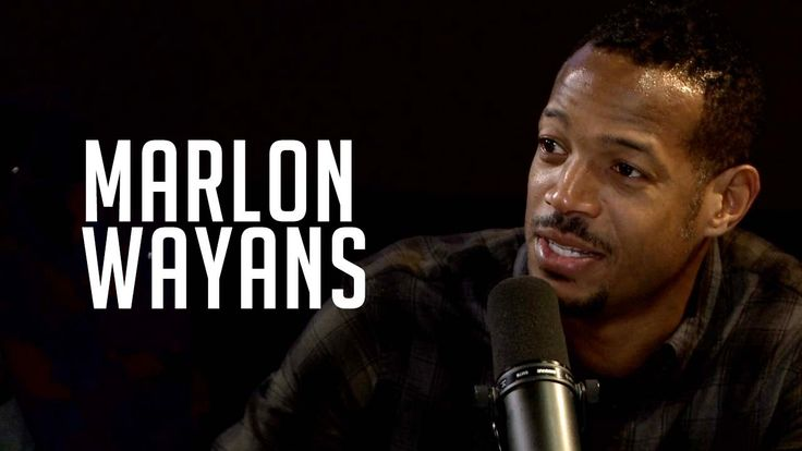 Marlon Wayans Weighs in on Bill Cosby controversy + Great Candy Debate   (Note: As Much As I Like Marlon Wayans, I'm A Little Disappointed In His Defending Of Bill Cosby.. I Could See Maybe Like 1 Or 2 Women Accusing You.. But 30?? Where There Is Smoke There Is Fire)
