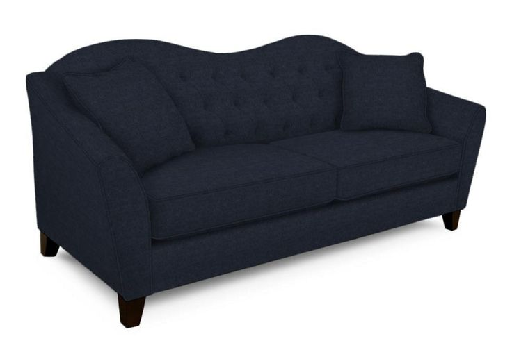 Image Result For Sofa For Living