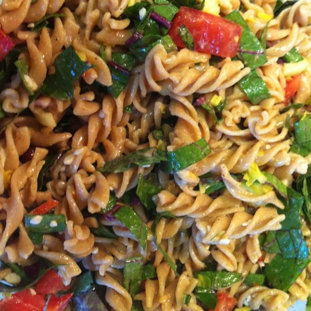 ... Home Meals on Pinterest | Mahi mahi, Chili and Roasted chicken