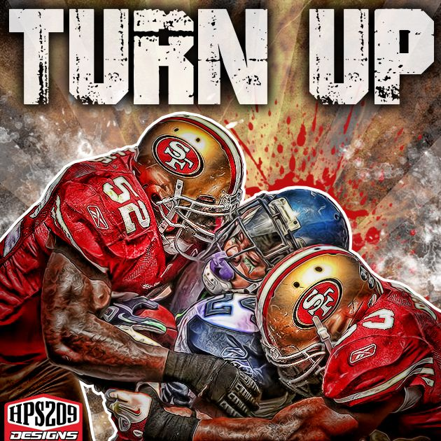 49ers pictures wallpaper impremedia 49ers wallpaper thread page 28 49erswebzone forum voltagebd Images
