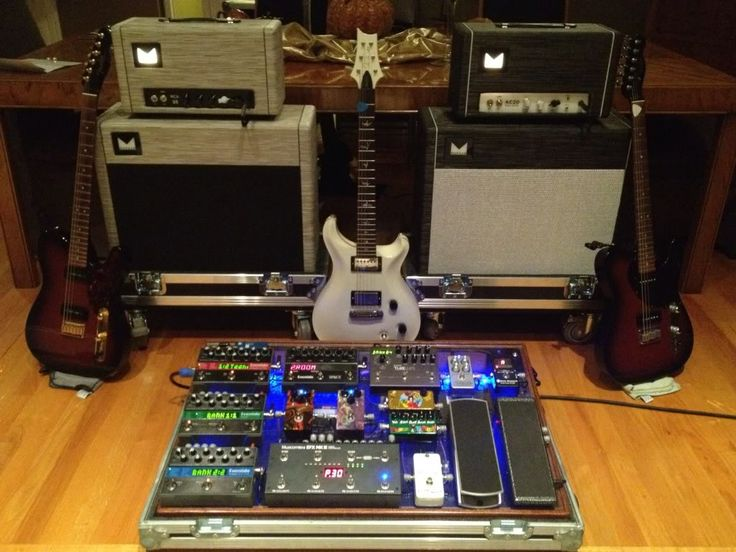 63 best images about pedalboard stuff on pinterest radiohead nice and spaceships. Black Bedroom Furniture Sets. Home Design Ideas
