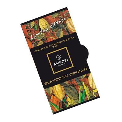 Cioccolato Amedei Tuscany
