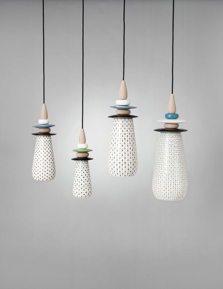 Forbidden Fruit Pendant Lamp by Glimpt made in Swedenop CROWDYHOUSE