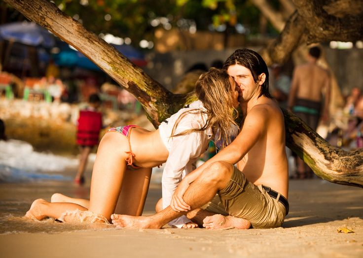 Why #Sex is important in #love and #relationship