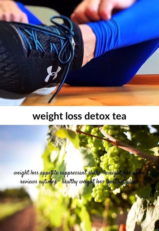 Weight Loss Detox Tea 184 20180710152114 41 Drinking Baking Soda And