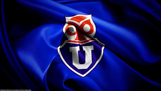 universidad de chile - Buscar con Google