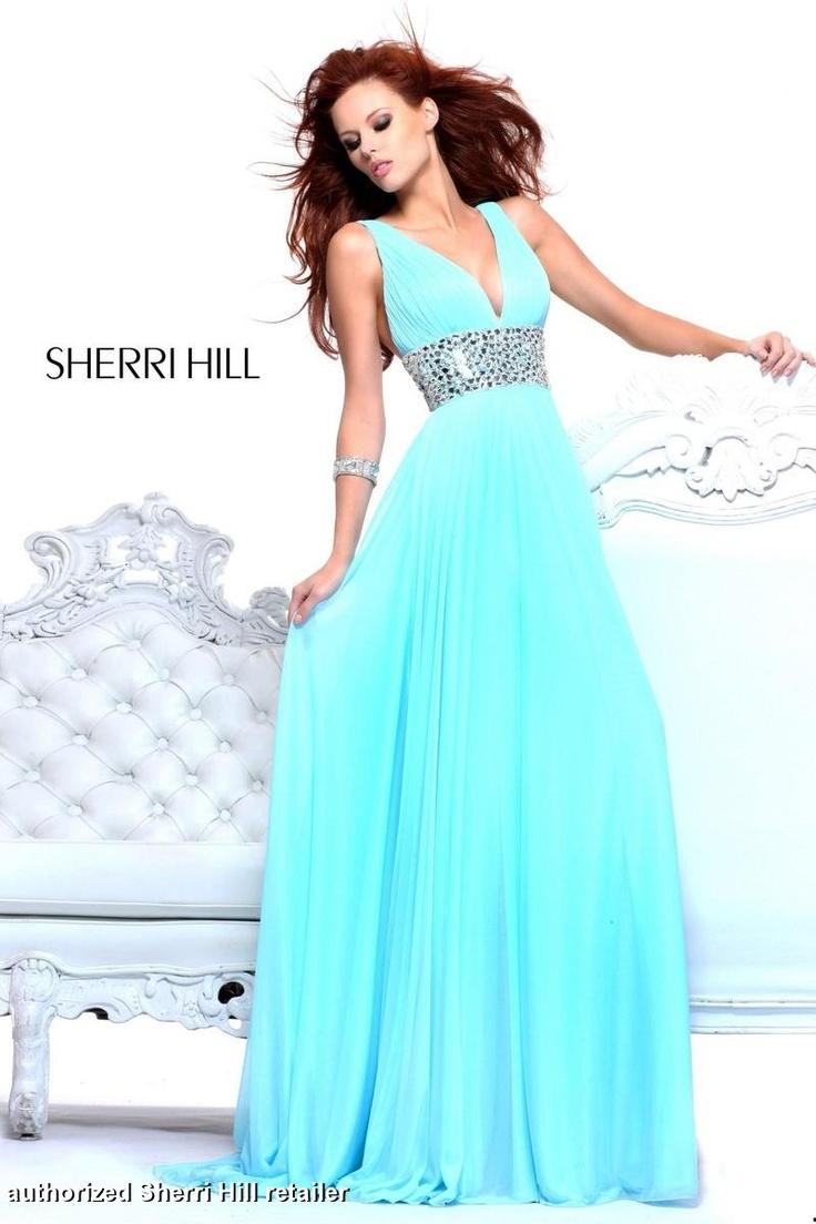 Teal Prom Dresses 2013 – fashion dresses