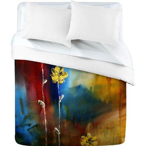 17 Best Images About Home Amp Kitchen Duvet Covers On